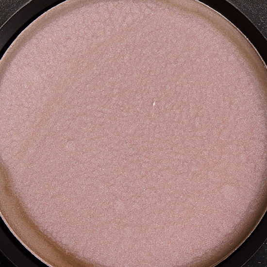 MAC Breaking Ground Cream Colour Base