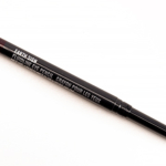 MAC Earth Sign Fluidline Eye Pencil