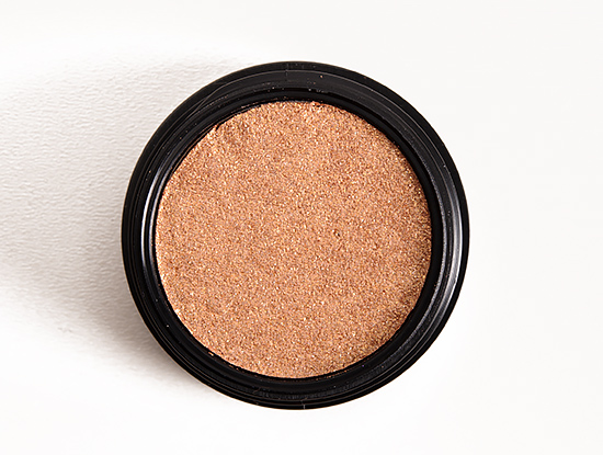 MAC Gilded Thrill Electric Cool Eyeshadow Review & Swatches