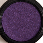 MAC Highly Charged Electric Cool Eyeshadow