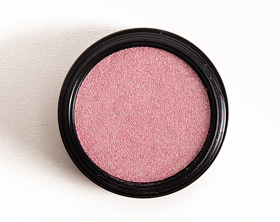 MAC Love Power Electric Cool Eyeshadow