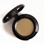 MAC Marsh Eyeshadow