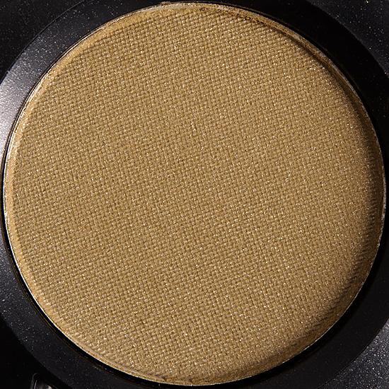 MAC Marsh Eyeshadow