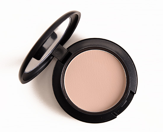 MAC Next to Skin Blush