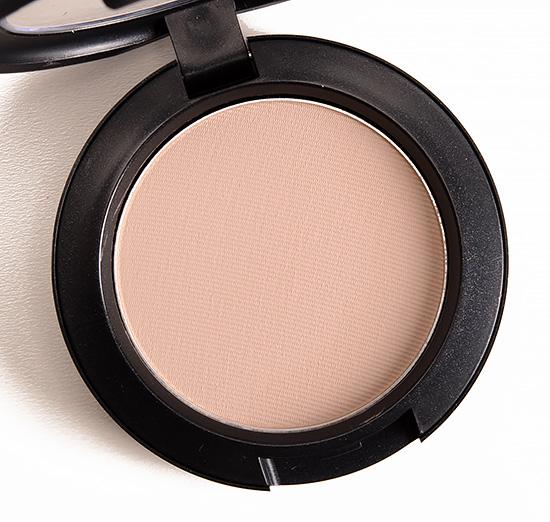 MAC Next to Skin Blush