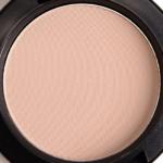 MAC Next to Skin Powder Blush