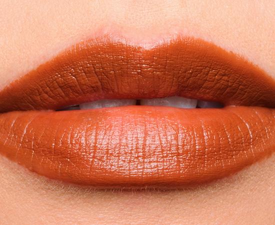MAC Photo Lipstick
