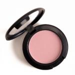 MAC Pink Cult Powder Blush