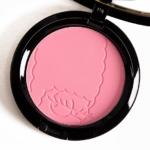 MAC Pink Sprinkles Powder Blush