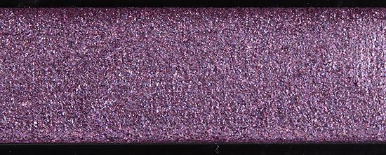 MAC Plumluxe #4 Veluxe Pearlfusion Shadow