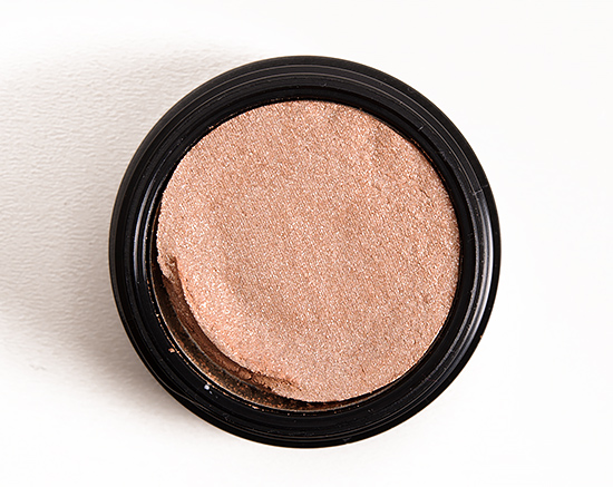 MAC Pure Flash! Electric Cool Eyeshadow