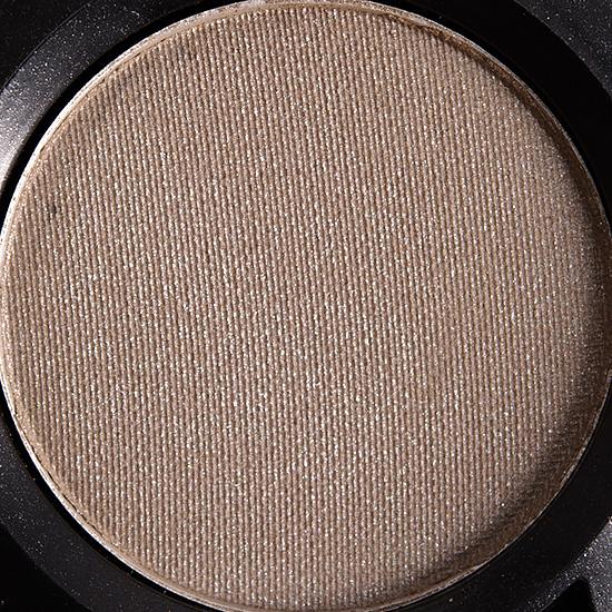 MAC Stony Eyeshadow