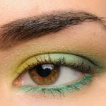 MAC That Trillion Dollar Look Eyeshadow Quad
