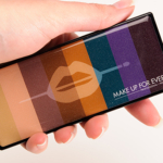 Make Up For Ever Artist Palette (Original) Artist Palette
