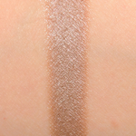 Make Up For Ever I550 Olive Gray Artist Shadow (Discontinued)