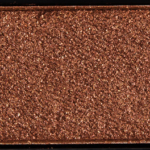 Make Up For Ever D652 Celestial Earth Artist Shadow