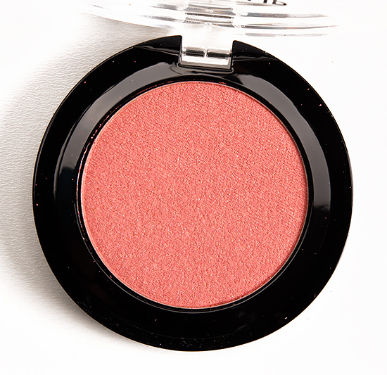 Make Up For Ever I802 Coral Pink Artist Shadow