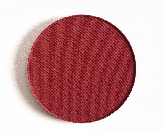 Make Up For Ever M846 Morello Cherry Artist Shadow