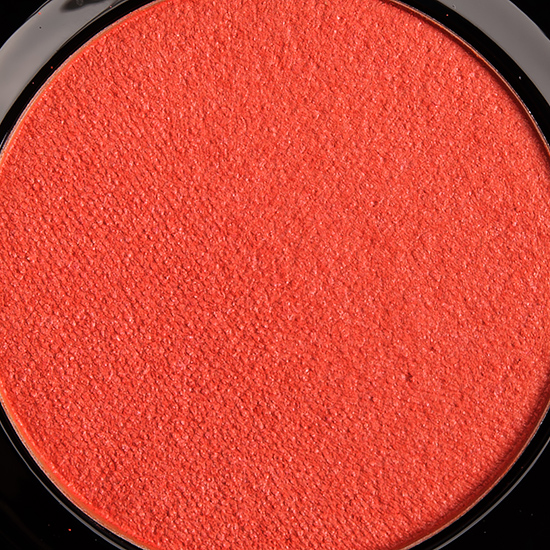 Make Up For Ever S742 Tomato Artist Shadow