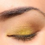 Makeup Geek Poker Face Pigment