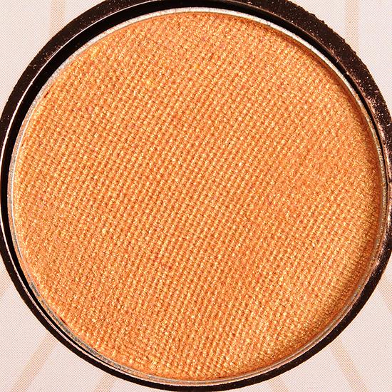 Makeup Geek Sin City Eyeshadow