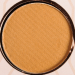 Makeup Geek Desert Sands Eyeshadow