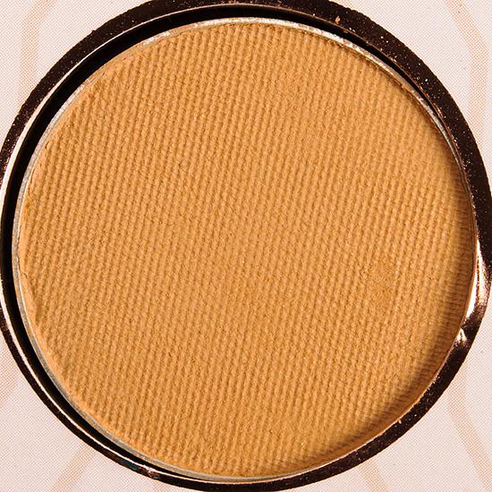 Makeup Geek Desert Sands Eyeshadow