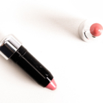 Marc Jacobs Beauty Pow (600) Kiss Pop Lip Color Stick