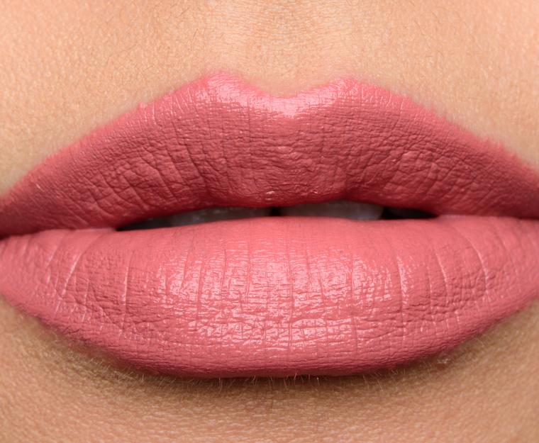 NARS Anita Audacious Lipstick
