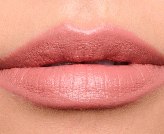 NARS Barbara Audacious Lipstick