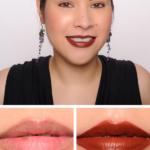 NARS Deborah Audacious Lipstick