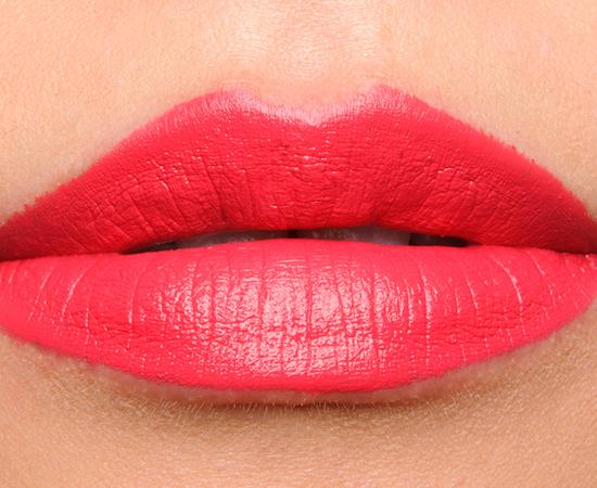 NARS Grace Audacious Lipstick