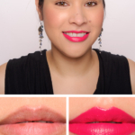 NARS Greta Audacious Lipstick