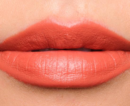 NARS Jane Audacious Lipstick