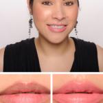 NARS Julie Audacious Lipstick