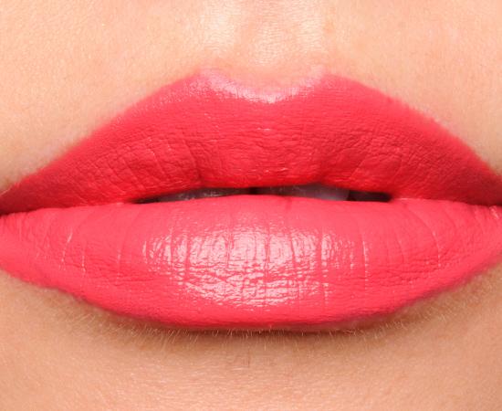 NARS Kelly Audacious Lipstick