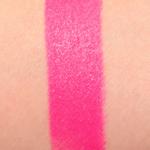 NARS Michiyo Audacious Lipstick