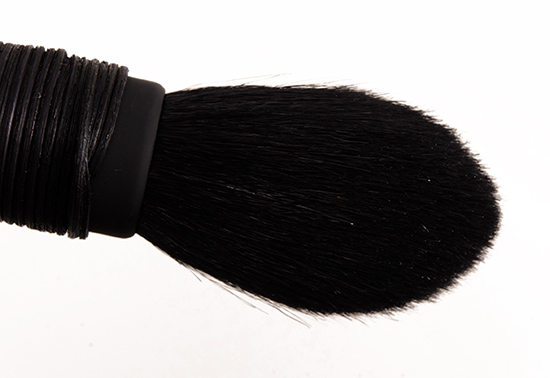 NARS Mie Kabuki Brush