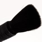 NARS Mizubake Kabuki Brush