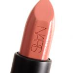 NARS Raquel Audacious Lipstick