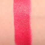 NARS Vera Audacious Lipstick