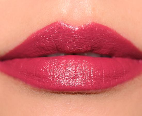 Nars Audacious Lipsticks Colors For Olive Skin Olivemua