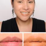 Obsessive Compulsive Cosmetics Covet Lip Tar