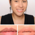 Obsessive Compulsive Cosmetics Lament Lip Tar