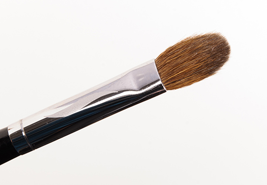 PRO Blending Brush #27 by Sephora Collection #7