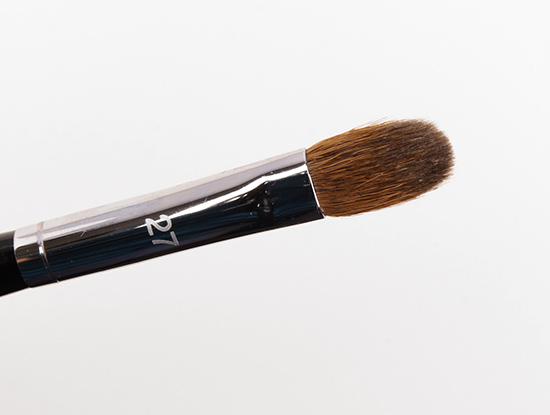 PRO Blending Brush #27 by Sephora Collection #5