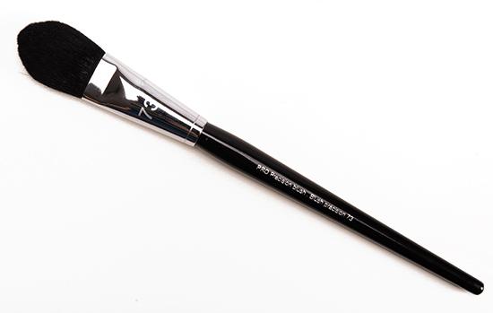 Sephora #73 Pro Precision Blush Brush