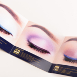 Stila Body Eyes are the Windows Eyeshadow Palette