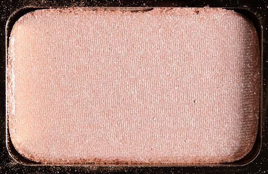 Stila Pink Diamond Eyes are the Windows Eyeshadow