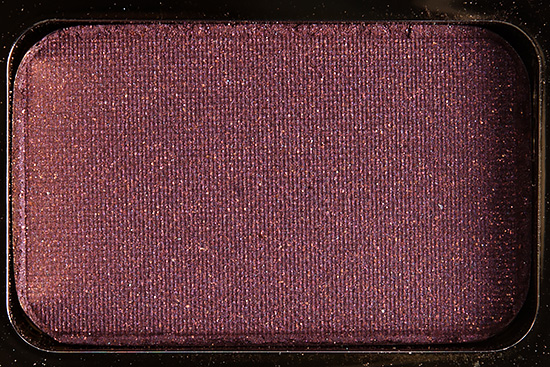 Stila Garnet Eyes are the Windows Eyeshadow